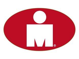 mdot_magnet_1