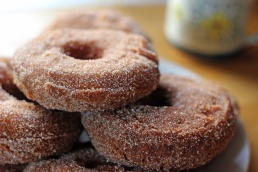 apple-cider-doughnuts-2