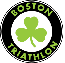 bostontriathlon