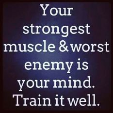 59f51cf1f32371bc98a7203bf36a5cc9--strengths-train-your-mind-quotes